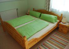 Schlafzimmer_Doppelzimmer